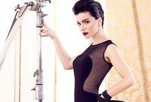 Merve Boluğur & codentry / Ekranların güzel yüzü Merve Boluğur, modanın yeni çizgisi codentry için tasarladığı kapsül koleksiyon 'Gothic' ile ilk kez Markafoni'de! İddialı ve cesur kadınların tercihi olacak bu koleksiyona mutlaka göz atın. https://www.markafoni.com/product/merve-bolugur-codentry-1/all/ / by Markafoni