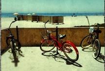 Santa Barbara Culture / by Santa Barbara