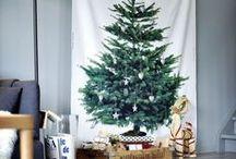 Christmas loving / by Sophia Kambouris