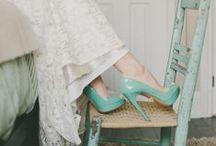 Wedding / by Lindsay Schofield
