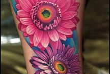 Ink / by Robin Smith