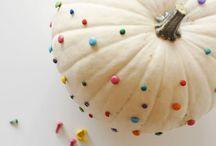 {Glam} Holiday Ideas / #holidays #holidayideas / by Glamamom