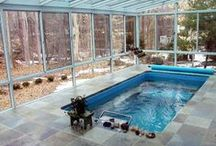 Bob Vila's Picks: Pools / by Bob Vila
