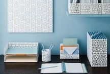 Bob Vila's Picks: Home Office / by Bob Vila