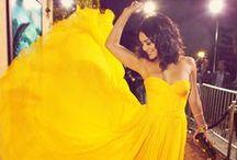 | Dresses | / by Marina Adorno