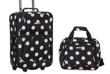 Travel Accessories / by TRAVEL 2 UNRAVEL