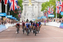 Olympic Fever! / by Forbes Travel Guide