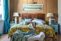 Bob Vila's Picks: Bedrooms / by Bob Vila