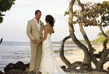 Destination: Wedding / by Forbes Travel Guide