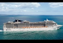 Cruising / You haven't lived until you've cruised!  Give me a call to plan your next cruise vacation with NCL, Disney, Royal Caribbean, Oceania, Avalon River Cruises, etc. If you would like to browse for a cruise, visit: www.crownjeweljourneys.com or call to book @ 888-909-0250 / by TRAVEL 2 UNRAVEL