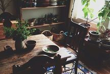 home / by Alicia Stafford