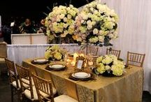 Booth Displays / by Elite Bridal Events