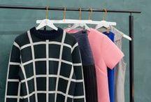 fashion / by Keely O'Shannessy