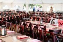 Wedding Planners / by Elite Bridal Events