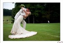 Guest Accommodations / by Elite Bridal Events