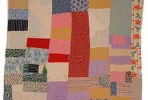 Beautiful quilts / by Brigitte Marlot