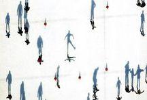 Aerial photography / by Brigitte Marlot