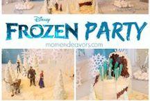 Children's Party/Program  Ideas / by Addison Public Library