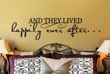 For the Home / by Jessica Amarante