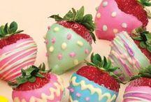 Easter  / by Q102 Cincinnati
