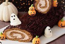 Halloween !!! / by Daniela Cirillo