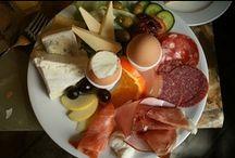 Grandma's Heritage-German Food / by countrywisdom :)
