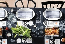 BRU handbuilt ales & eats design inspiration / inspiration as we begin to build BRU handbuilt ales & eats / by BRU handbuilt ales & eats