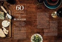 design / by BRU handbuilt ales & eats