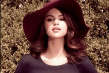⍟ celebs.i.fancy ⍟ / ✱when these celebrities are in stuff, i usually try to watch it✱ / by ~betty~