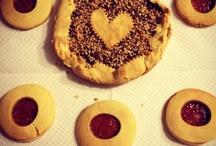 Gluten-Free Breakfast (senza glutine www.bbfauno.com) / #glutenfree #gluten-free #senzaglutine #noglutine #colazionesenzaglutine #breakfastglutenfree #pompei #faunopompei #travel #italy #food #recipesThe Faun is preparing a gluten-free breakfast for our guests. Il Fauno iscritto all'AIC dal 2008 e presente nella guida, prepara una ricca colazione con prodotti senza glutine per i nostri Ospiti celiaci .... Veniteci a trovare e assaggiate le nostre prelibatezze!!  / by Bed and Breakfast Pompei Il Fauno