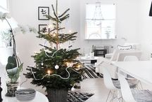 Home for the holidays / by vogue and coffee