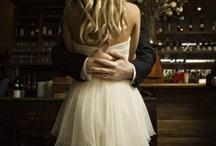 Date Night / by Erin Briggs