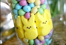 Easter / by Erin Briggs
