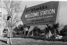 Pascua de Florida / by Linda Minnick
