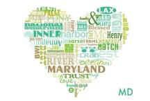 ♥Maryland♥ / by Jennifer