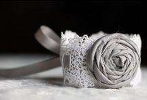 Wedding Accessories  / by Katie Edwards