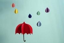 DIY - Kids / by Fabric Paper Glue