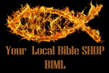 BibleInMyLanguage Promotion / These are our ADVERTISEMENT ideas.  IF you like BIBLES and want to see the World get them, then please repin and promote them.  FURTHERMORE, you can become our AFFILIATE! / by BIBLE WORLD