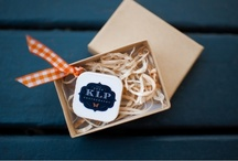 Marketing & Branding / by KLP Photography