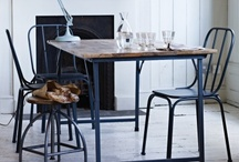 Kitchen & Dining / Some of our favourite items for the kitchen.  / by Cox & Cox