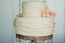 My Wedding / by Ireland Reed
