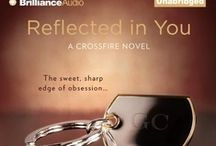 Romance Audiobooks (guilty pleasure) / Romance audiobooks (all genres) #audiobooks / by Lupdilup Duffy