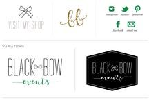 Marketing/Branding / by Kate Romenesko