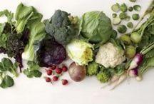 Dietetics / Dietetic and nutrition information.  / by ☼ jıℓℓ ☪