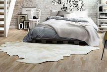 Sneed Manor / Interior Design / by Melanie Collins
