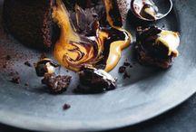 Recipes / by Janine Widzinski