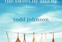 Books Worth Reading / by Lavada McReynolds