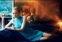 Hollywood:  Emma, Emma and Emma / by Carla Rioux