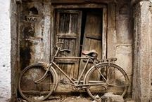 I love doors!  / by Lavada McReynolds