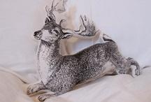 Sewing / by Verena R.